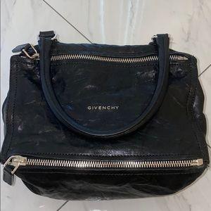 Authentic Givenchy Pandora handbag